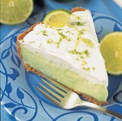 Best Authentic Key Lime Pie Recipe | How To Make Key Lime Pie | Cookingnook.com