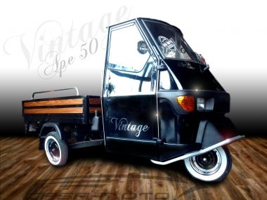 11 besten piaggio ape tm neufahrzeuge bilder auf pinterest. Black Bedroom Furniture Sets. Home Design Ideas