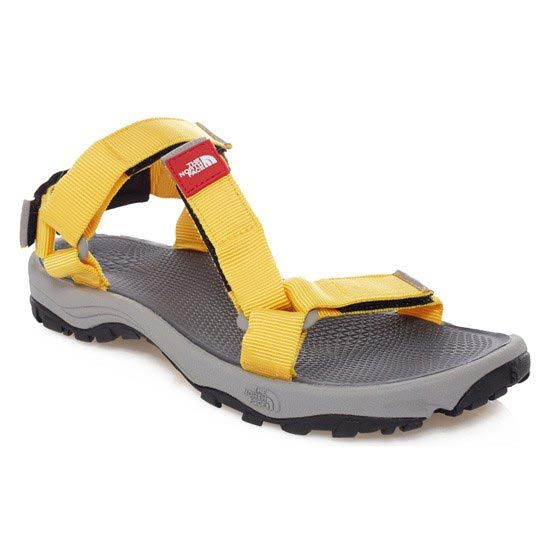 Face Sandal Sandalias Hombre Calzado De The North Litewave 0O8NPkXnw