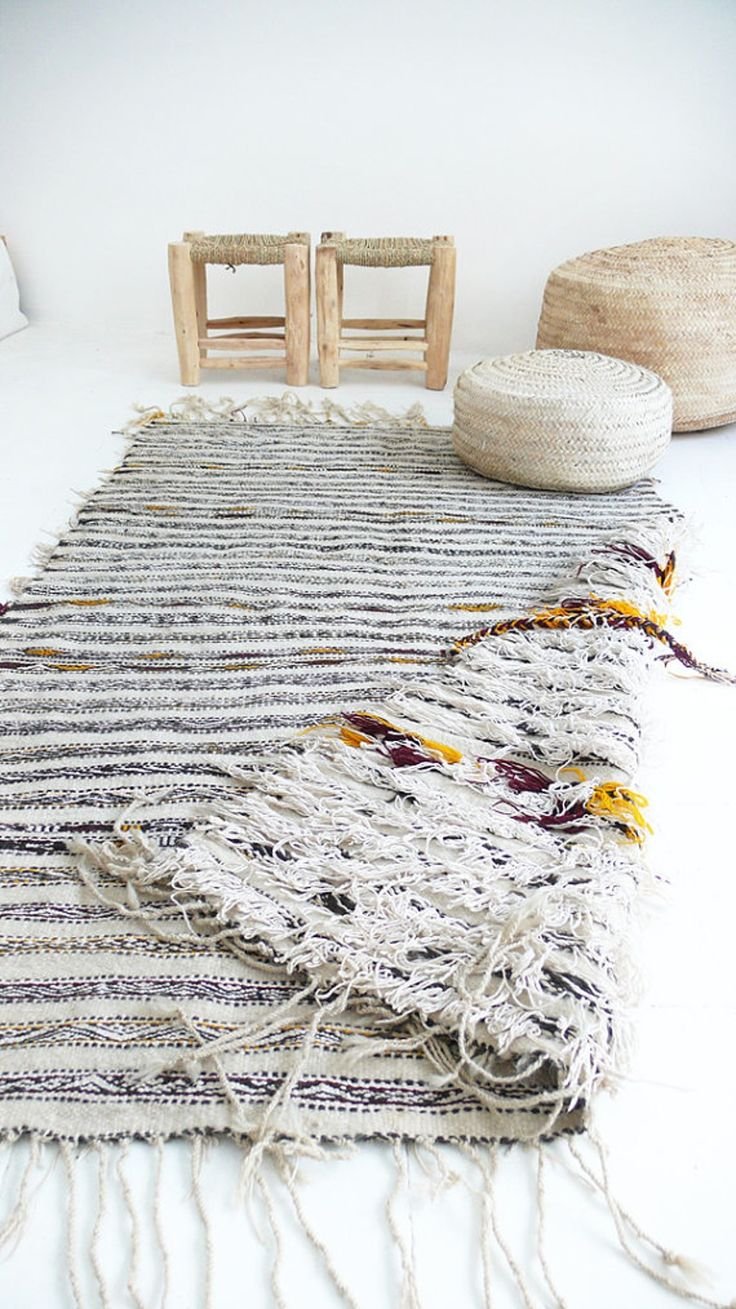 10 best Carpets & Rugs images on Pinterest | Carpet, Rugs and Carpets