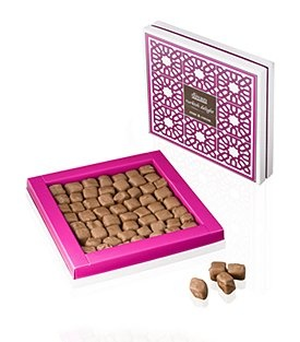 23 best lokum images on pinterest turkish delight design turkish delight with rose and cocoa 535g fandeluxe Gallery
