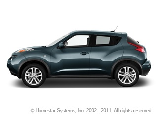 Nissan Dealership Louisville Ky >> 39 best images about Juke nissan on Pinterest | Cars ...