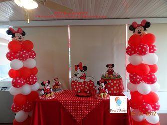 Best Birthday Party Rentals Ideas On Pinterest Kids Party - Childrens birthday parties orleans ontario