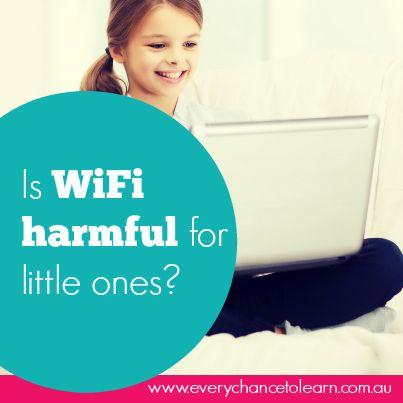 wifi_harmful