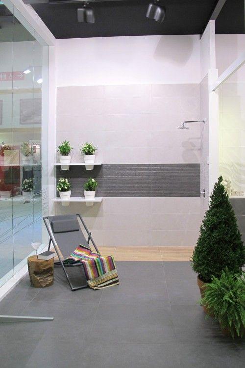 Grespania Cersaie 2013 · Beri Estudio Creativo - Proyectos de Interiorismo, Decoración, Reformas Integrales, Diseño, Valencia, Castellón