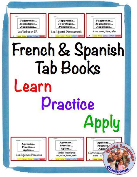 best spanish grammar book pdf