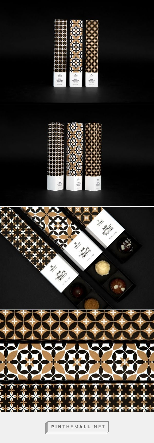 2318 best Chocolate packaging images on Pinterest | Chocolate ...