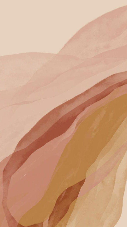 Pin by Mai Almarar on Backgrounds in 2020 | Minimalist ...