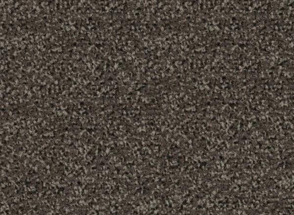 Deurmat Coral Classic - 4764 Taupe - 55 x 90 cm - €51,-