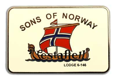 sons of norway logo - Google Search