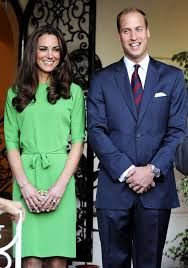 Výsledek obrázku pro vévodkyně kate zelený kabátek