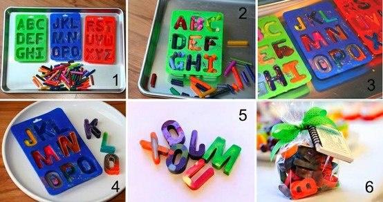 fazer letras