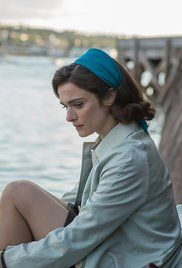 Watch And Download  The Mercy 2017 Free Movie Full Streaming HD Watch Now:http://megashare.top/movie/414001/the-mercy.html Release:2017-11-16 Runtime:0 min. Genre:Drama Stars:Rachel Weisz, Colin Firth, David Thewlis, Adrian Schiller, Sebastian Armesto, Genevieve Gaunt Overview ::Yachtsman Donald Crowhurst's disastrous attempt to win the 1968 Golden Globe Race ends up with him creating an outrageous account of traveling the world alone by sea.