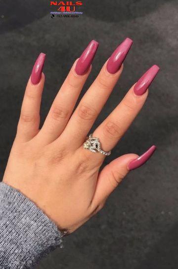 nj Erotic nail salon