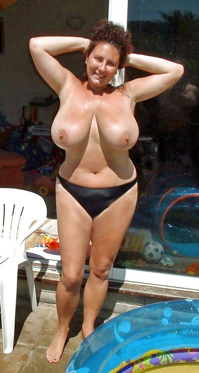 Just Great Big Old Tits  1  Pinterest  Big, Boobs And -4300