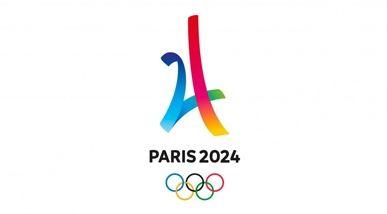 """""""JO 2024 Sports de Boules JO 2024, le débat s'installe !"""""""