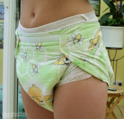 65 best images about adult diaper covers and pants on ...