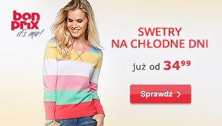 Wirtualna Polska - Wszystko co ważne - www.wp.pl