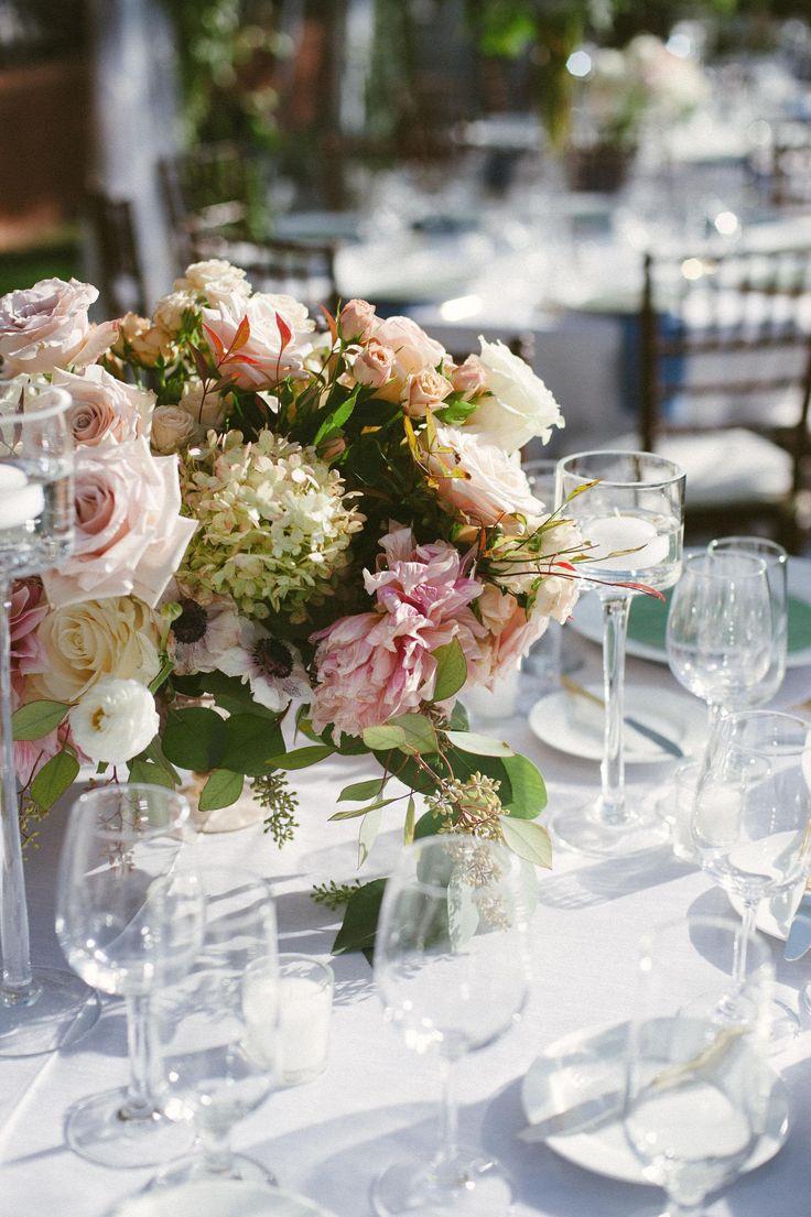 best Fall Autumn Weddings images on Pinterest Autumn