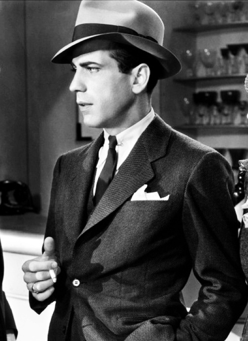 the bogart essay Humphrey deforest bogart was born in new york city, new york, to maud  in  her essay humphrey and bogie, louise brooks, who knew bogart early in his.