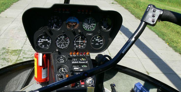20 Min. Hubschrauber Rundflug Taucha #Hubschrauber #Geschenk #Helikopter