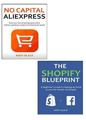 How To Make Money On Ebay Selling Nothing Dropship Fulfillment Api Zabi
