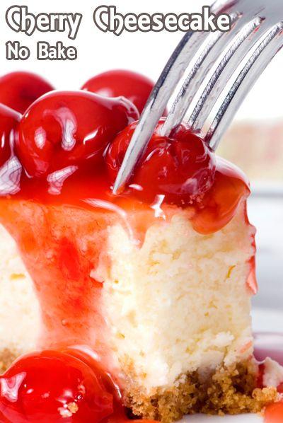recipe: philadelphia cheesecake recipe no crust [30]