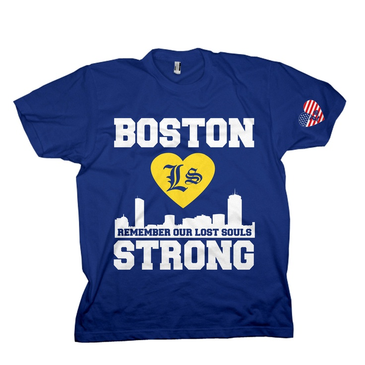 1000 images about support boston bombing victims on for Boston strong marathon t shirts