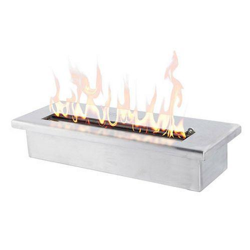 1000 Ideas About Ethanol Fireplace On Pinterest