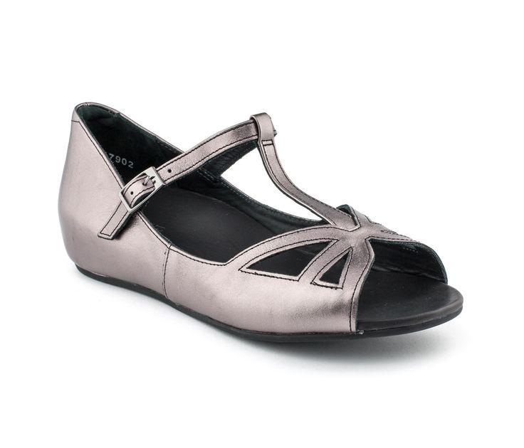 Ziera Orthotic Comfort Devon - Buy Women Shoes Online | StrideShoes
