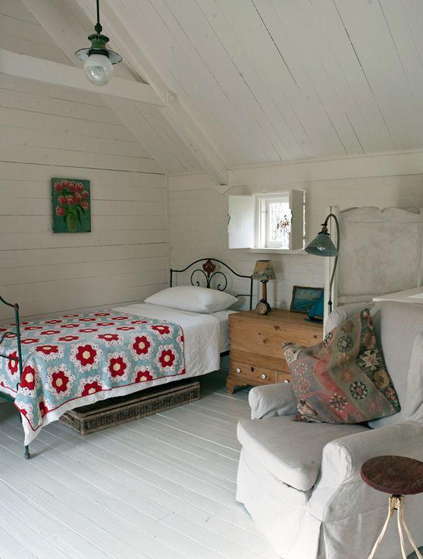 shabby chic Archives - Panda's House (27 interior decorating ideas)