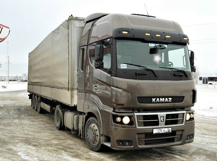 Jeep Interest Rates >> 17 Best images about KAMAZ on Pinterest | Tow truck, Very cheap car insurance and Trucks