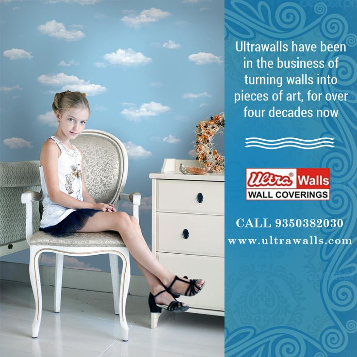 Our company Ultrawalls is a leading Kids Place Wallpaper Suppliers