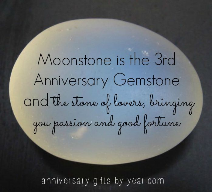 Wedding Anniversary Gifts By Year Modern And Traditional: 17 Best Images About Gemstone Anniversary Gift List On