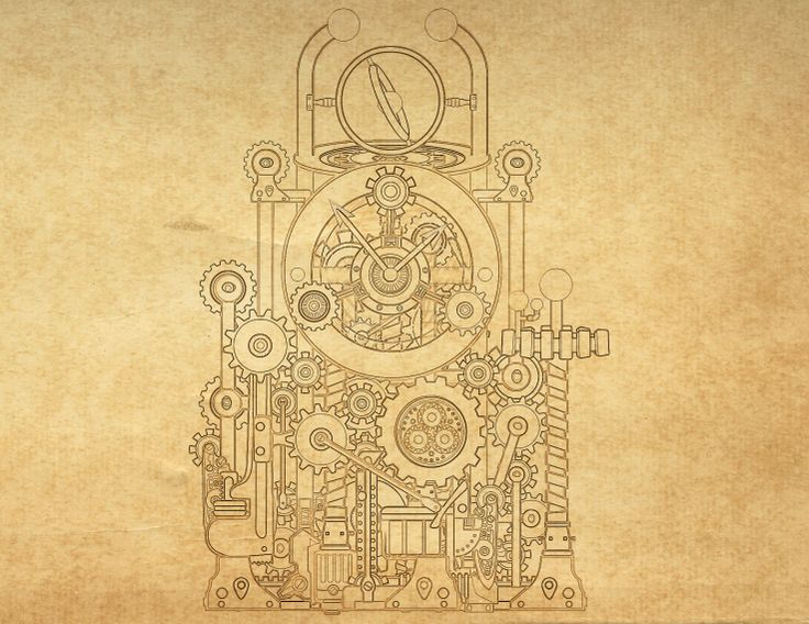 36 best blueprints images on Pinterest Drawings, Sketches and Craft - new blueprint wealth australia