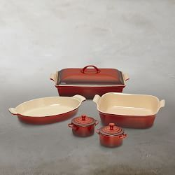 Le Creuset Collection | Williams-Sonoma