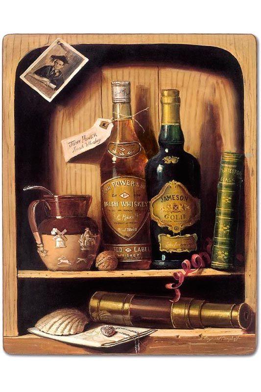 dekor_toscana-panno_viski_45h65_sm-1b.jpg (533×800)