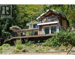 171 Broadwell Rd, Salt Spring Island, British Columbia  V8K1H3