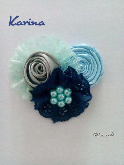 Karina, idr 13.000