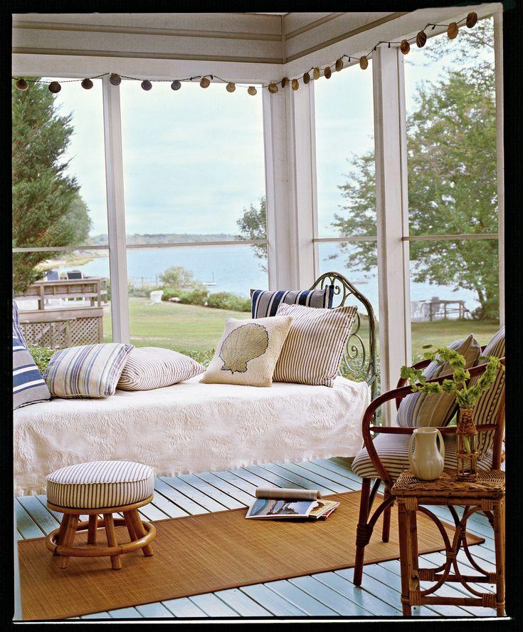 100 Comfy Cottage Rooms: 100 Comfy Cottage Rooms In 2020