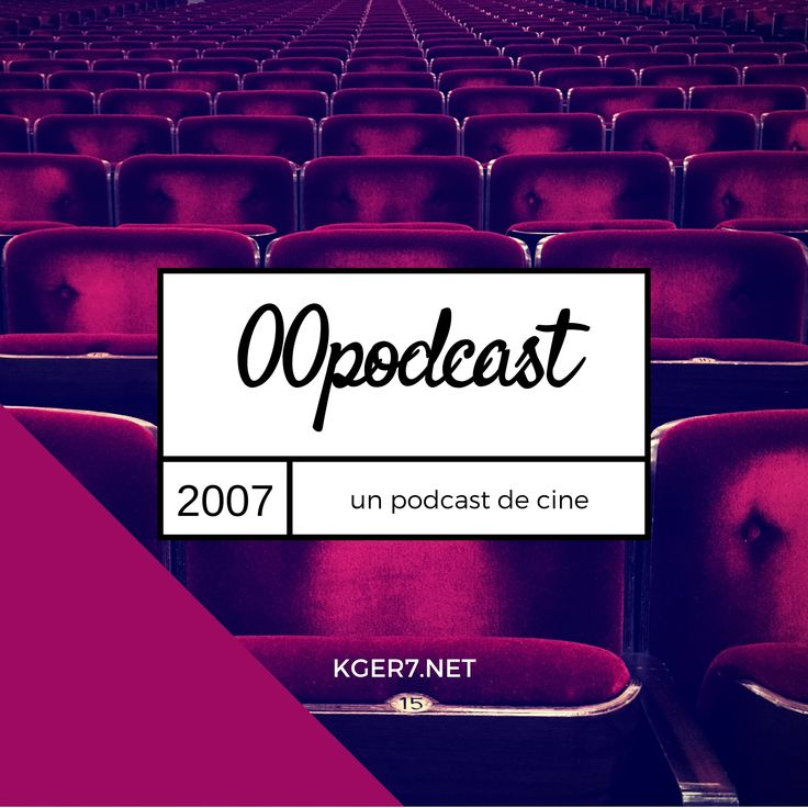 00Podcast