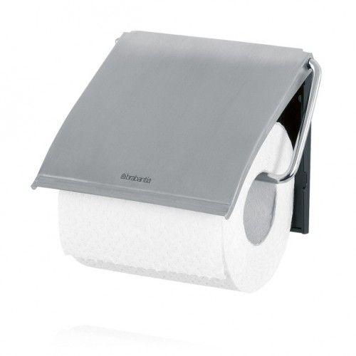 1000 Id Es Sur Le Th Me Porte Rouleau De Papier Toilette Sur Pinterest Tissus D 39 Ameublement