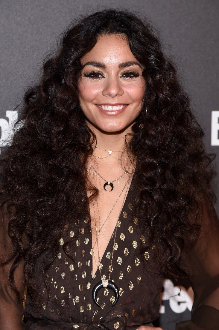 vanessa hudgens hairstyles for 2019 | hairstyles | ombre