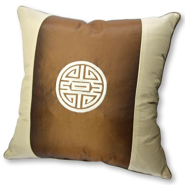 ver 1000 id er om housse bz p pinterest housse clic. Black Bedroom Furniture Sets. Home Design Ideas