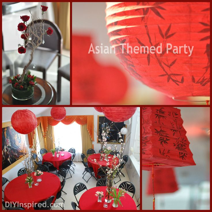 asian-theam-party-supplies