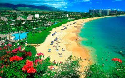 Viajar a Hawaii - Completa guía de viaje y turismo a Hawaii