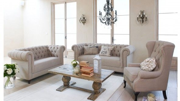 Royale 3 Seater Sofa Lounges Recliners Harvey Norman Australia Home Pinterest Furniture Recliner And Lounge Suites