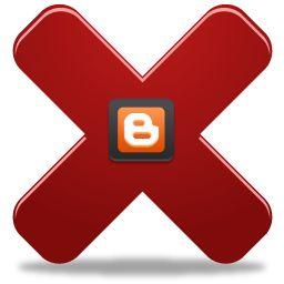 Bagaimana Cara Mengembalikan Blog Yang Terhapus Di Blogger?   D'Genera    Bagaimana cara membatalkan apa yang telah Anda lakukan atau cara mengembalikan blog Anda lagi? Untungnya Google menyediakan pilihan untuk mengembalikan blog yang terhapus selama 90 hari. Jadi, blog yang dihapus dapat dikembalikan dalam waktu 90 hari dan setelah itu blog akan dihapus selamanya dari akun Blogger Anda.  Posting kali ini saya akan berbagi bagaimana cara mengembalikan blog Anda sebelum batas 3 bulan…