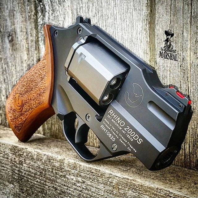 Best 25+ Rhino 357 ideas on Pinterest | Awesome guns, Smith & wesson 357 and 357 magnum