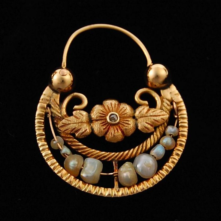 14 best Mexican Jewelry images on Pinterest Mexican jewelry